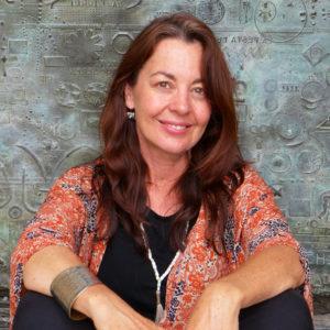 Sonya Pemberton