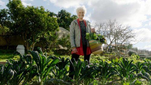 Prof Fiona Stanley (C) Genepool Productions 2018